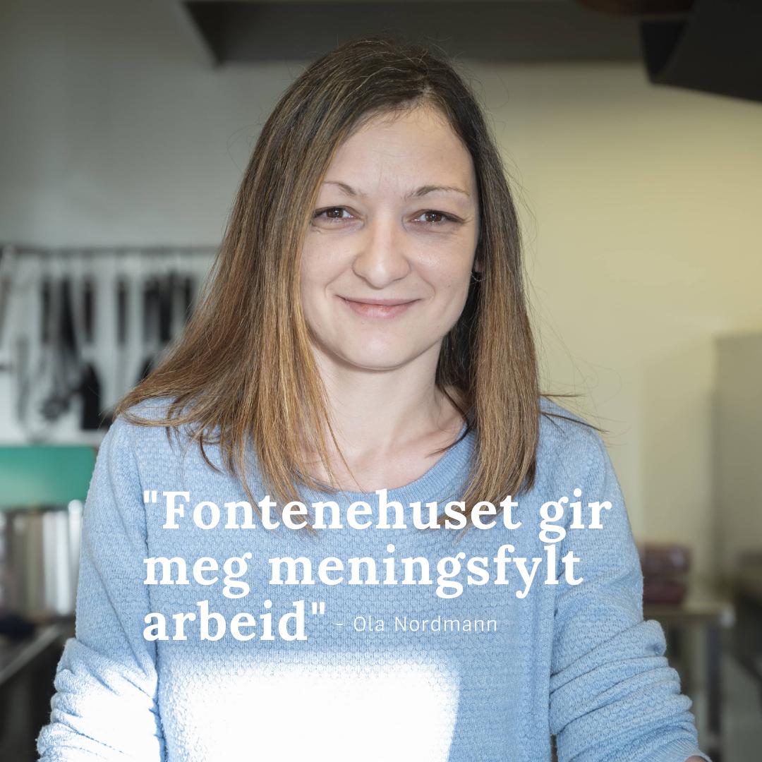Ola Nordmann (1)